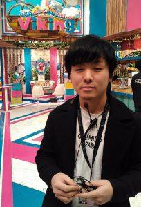 成澤@バイキング02
