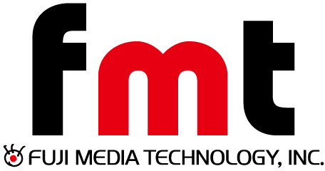 FUJI MEDIA TECHNOLOGY, INC.