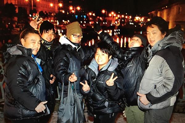 staff_03-01