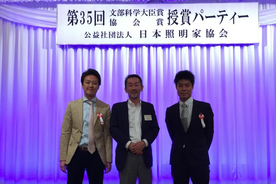 授賞式3s・2016-06-16 002