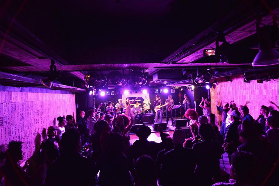 ishinomaki-live-ls02