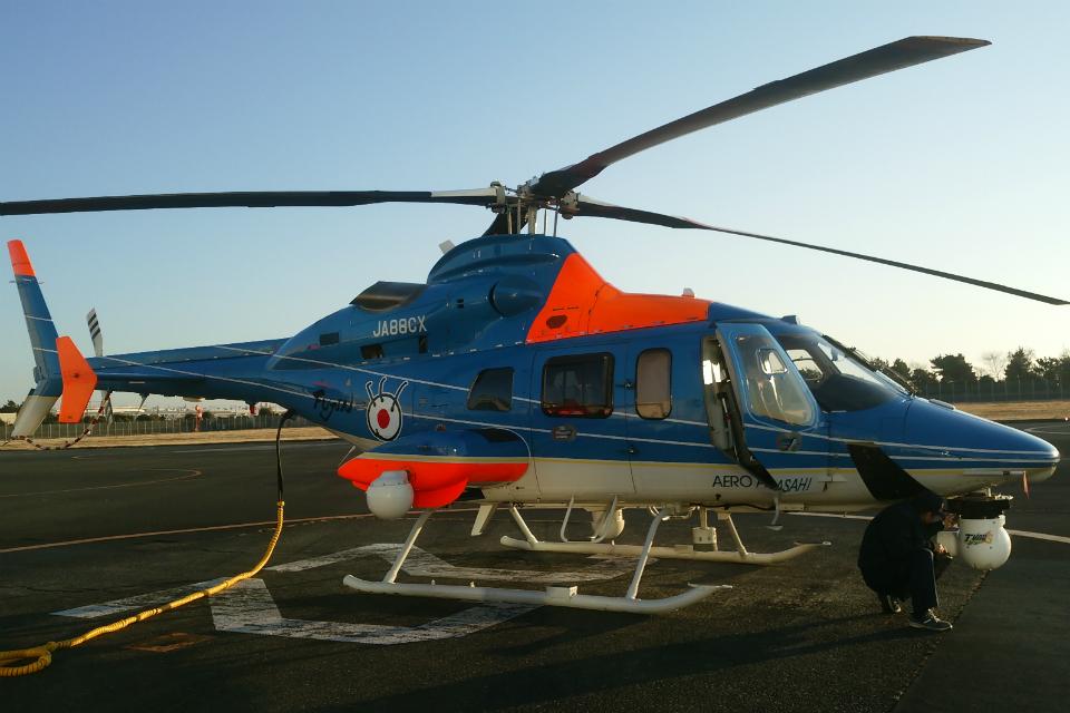 CXヘリコプター写真02
