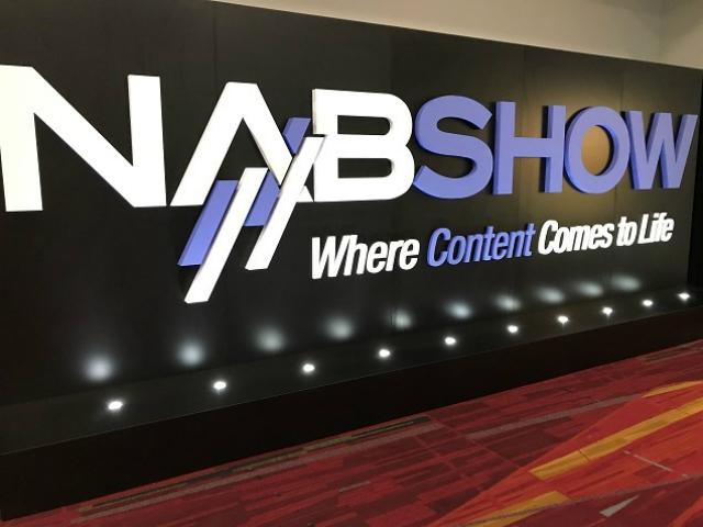 NABSHOW02