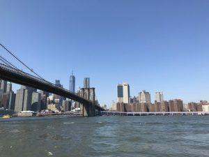 NY景色02
