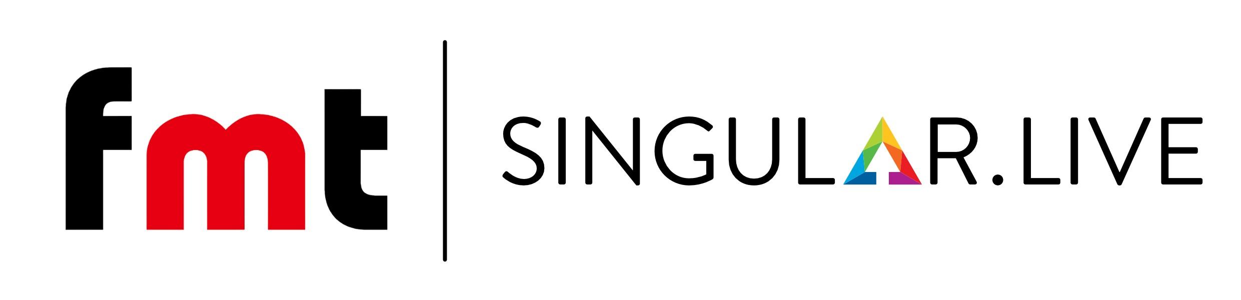 fmt・Singular2